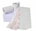 Thermal Receipt Paper